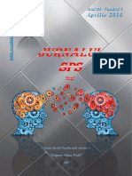 Numarul-5-revista-scolii.pdf