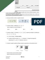 MAT_NL_[Teste AvaliacaoFA_7_maio].docx