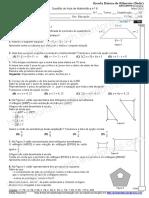 7ano_qa8_maio_v1_wm.pdf