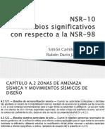 exposicion NSR-10.pptx
