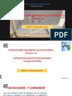 3a.-INSTALACIONES-SANITARIAS