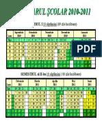 calendarulscolar2010_2011