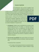 Causales de ilegitimidad.docx