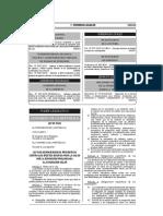 Ley Radiacion Solar PDF (2)