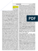 CAS LAB 12432-2015 MOQUEGUA~Contrato de pesca_Derecho retiro de la CTS al cese definitivo de la relacion laboral