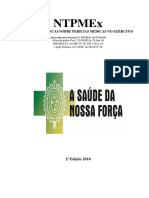 NTPMEx.pdf