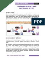 bioquimica practica n2 informes.docx
