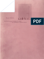 Steven_Flusty_-_Building_Paranoia1.pdf