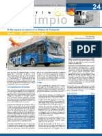 -BOLETIN_AIRE_LIMPIO_24.pdf