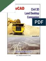 manual civil 3d.pdf