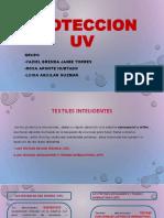 geotextiles.pptx