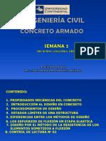 03)CONCRETO_ARMADO_SEMANA_3-(01-09-14)revnsa_[1].pdf