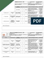 112026645-APR-1-SERVICOS-DE-TOPOGRAFIA-REV-A.doc