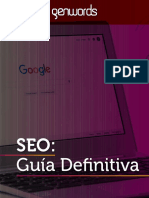 Genwords-SEOGuiaDefinitiva