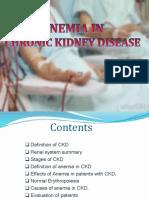 anemiackdpresentationsariu-140718072603-phpapp02