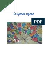 Agenda Viajera peapo.pdf