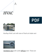 Tips_To_Extend_The_Life_of_Your_HVAC_Unit.pdf