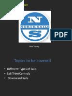 2013-NorthSails-SailTrim