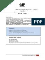 GUIA_DE_ESTUDIO_TEORIA_DEL_DELITO._CURSO_DE_PRESELECCION.pdf