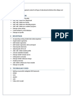 technical proposal for e-temari 1(henok & milkiyas).docx