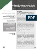 art_base_1.pdf