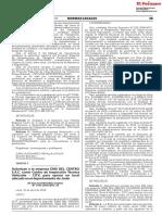 autorizan-a-la-empresa-emg-del-centro-sac.pdf
