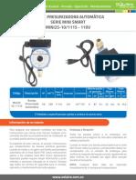 suavizador aqua pak.pdf