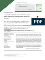 6. Detección Temprana de golpes con HSI final.docx