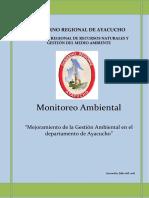 informe_monitoreo_ambienta