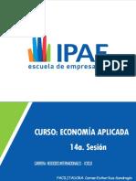 Unidad_13_Sesión_14_EA_Cuentas Nacionales.pdf