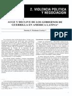 Auge_y_declive_de_los_gobiernos_de_guerr.pdf