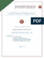 obras-vialalesBatido.docx