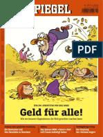 DerSpiegel_05.05.18.pdf