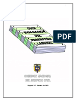 Guia de Evaluacion.doc
