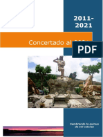 PDC WORD 2011.docx