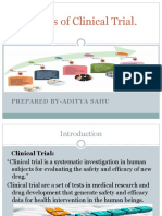 Phases of Clinical Trial.pptx