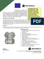 MB 1 GHz Data Sheet 040307-Rev8