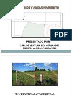 DESLINDE Y AMOJONAMIENTO2.pptx