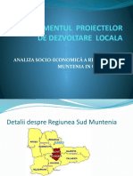 MANAGEMENTUL  PROIECTELOR  DE DEZVOLTARE  LOCALA.pptx