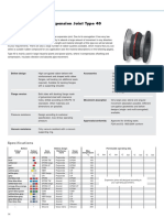 Expansion_Joints_Rubber_Type_40.pdf
