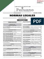 NL20180503 (1).pdf