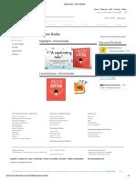 Picture Books.pdf