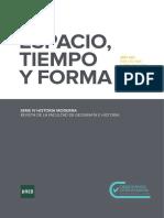 resenhaUmReinoERepublicas.pdf