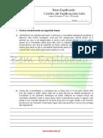 2.12 Pontuação - Ficha de Trabalho (1).pdf