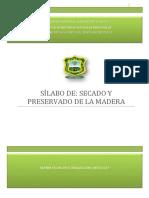 F905.pdf
