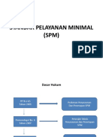 STANDAR_PELAYANAN_MINIMAL(1).pptx