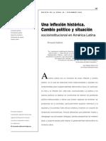 calderon.una.infleccion.historica.cambio.politico.situacion.socioinstitucional.america.latina.2008.pdf