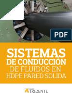 Manual HDPE pared solida.pdf