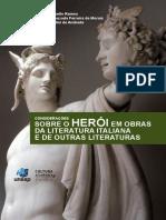 Considerações_sobre_herói_WEB.pdf