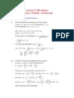 sec13pt6.pdf